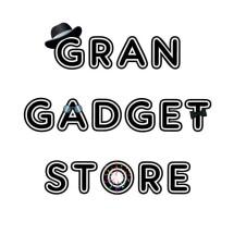 GRAN GADGET STORE