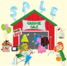 2nd Hand Garage