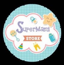 Supermami_store