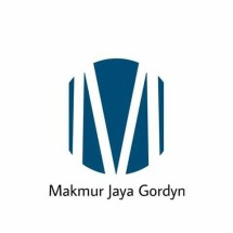 Makmur Jaya Gordyn