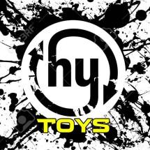 HY Toys