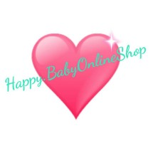 Happy.BabyOnlineShop