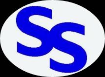 SS-88