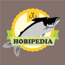 HOBIPEDIA