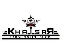 New KhaIsaR