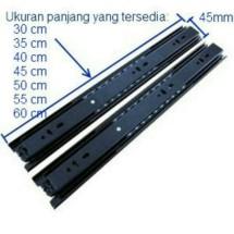 Murah tools