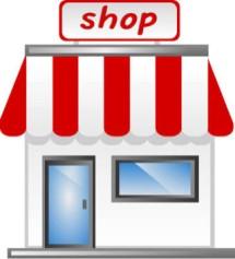 Vingtsabta Shop