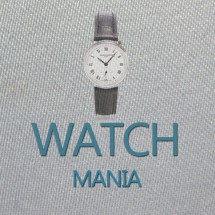 Watch Mania