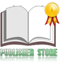 PUBLISHER STORE