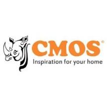 CMOS Elektronik