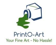 PrintO-Art