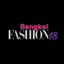 Bengkel Fashion 18