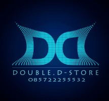 doubleD-store