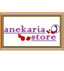 anekaria store