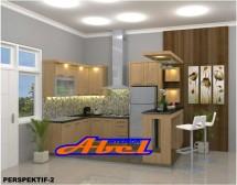 Abel Interior