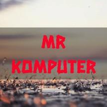 MrKomputer