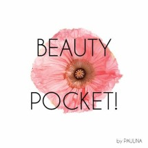 Beauty Pocket!