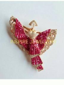 INSPIRE JEWELLERY
