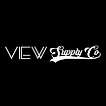 VIEW SupplyCo