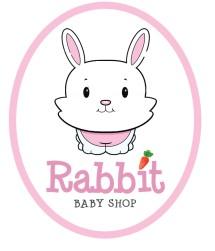 Rabbit Babyshop