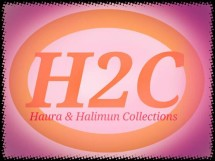 H2Collections