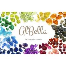 Albella Accesories