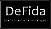 De'fida fashion bag