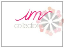 imcollection ID
