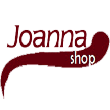 Joanna Shop