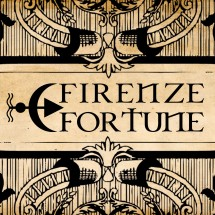Firenze Fortune