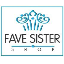 Fave Sister Shop