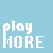 @playmore