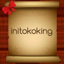 initokoking