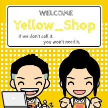Yellow_Shop