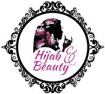Hijab-kit