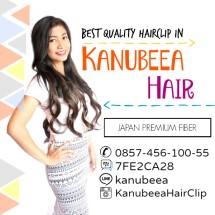 Kanubeea Online Shop