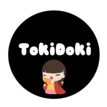 TokiDoki ID