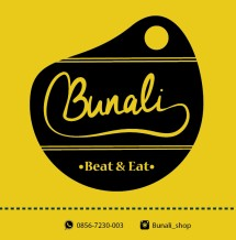 Bunali Shop