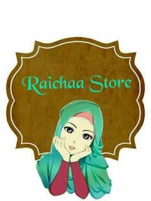 Raichaa Store