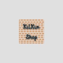 KilKin shop