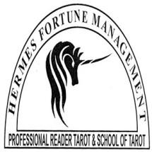 Hermes fortune Shop
