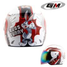 Helmetku Jakarta