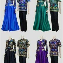 Lexy Batik