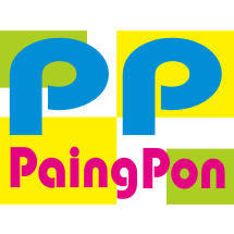 PAINGPON