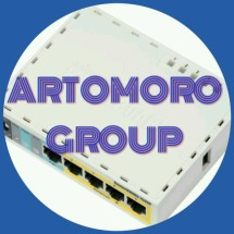 Artomoro Group