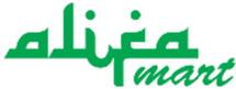 Alifa-mart