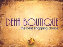 Deha Boutique