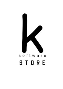 K-Software Store