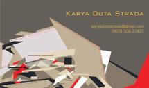 Karya Duta Strada