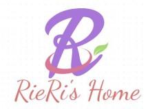 RieRi's Home